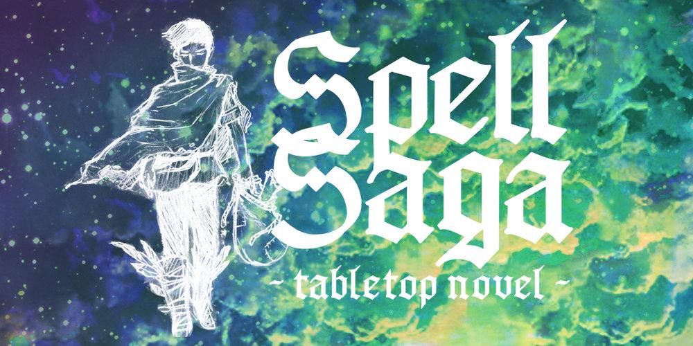 spellsagapic.jpg