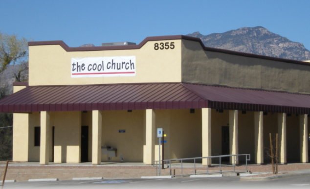 Tucson Comm Church.jpg