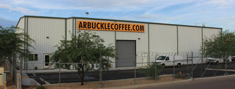 ArbuckleCoffee.jpg