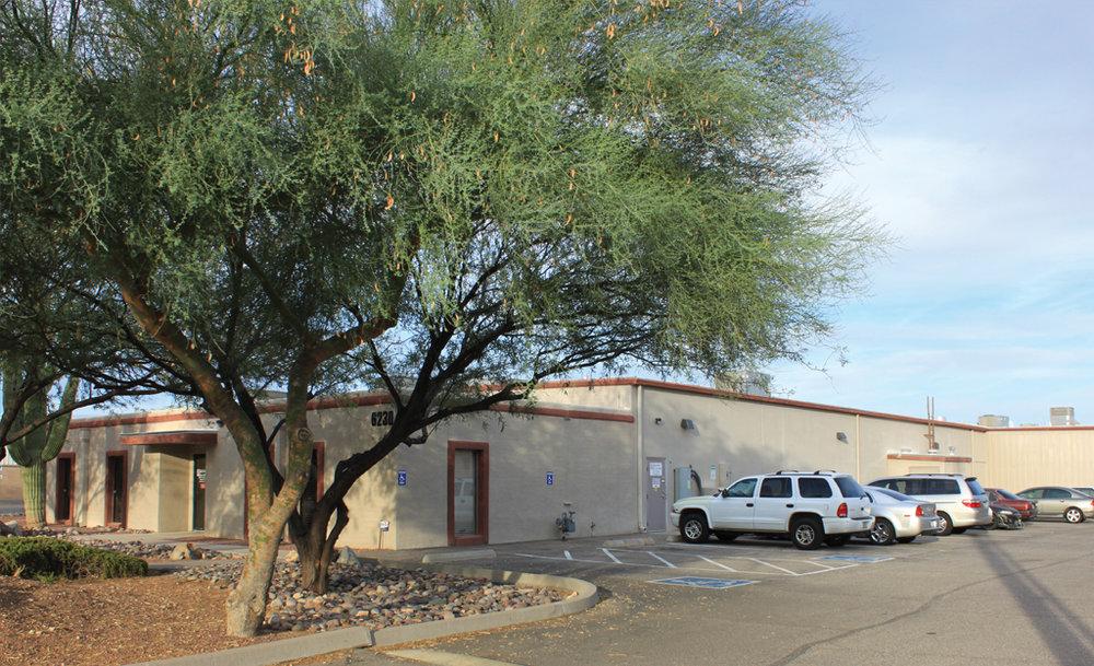 Academy of Tucson.jpg