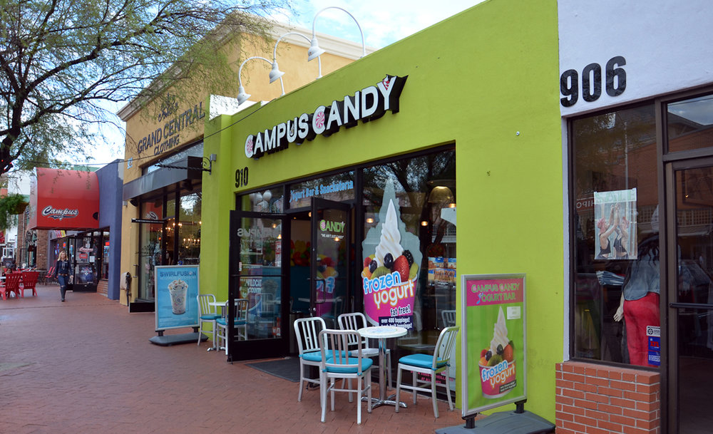 Campus Candy.jpg