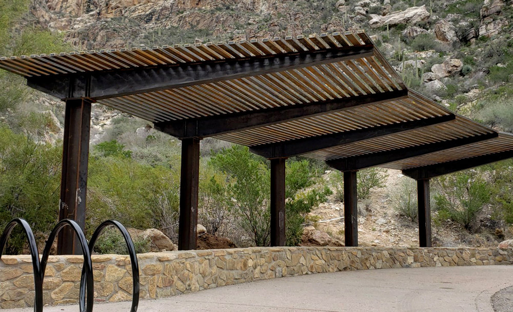 Sabino Canyon.jpg