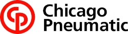 Chicago Pneumatic Logo.jpg