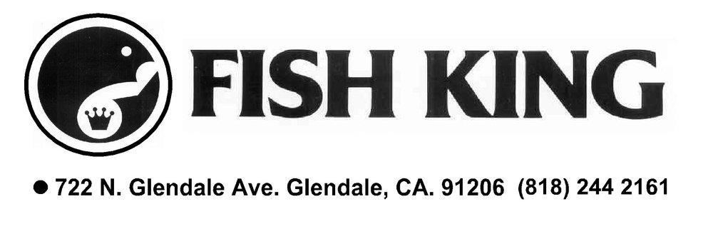 Fish King.jpg