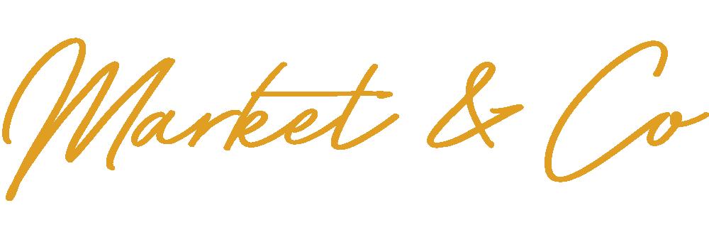 Fond_Asset 10_market.png