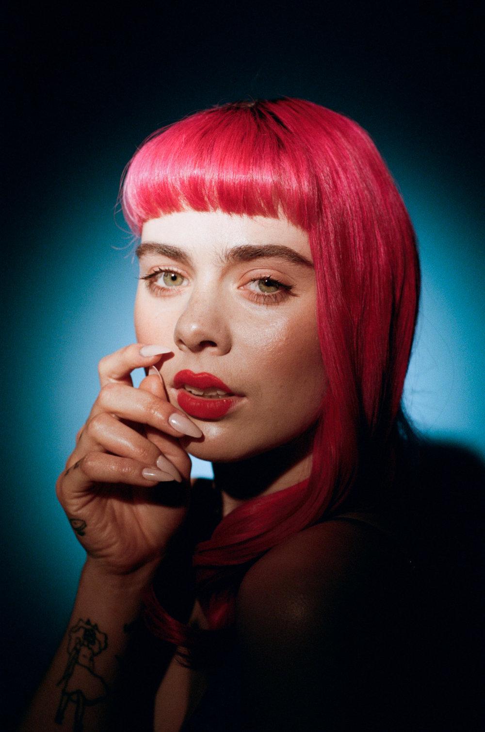 Girli- Hollywood (8 of 11).jpg