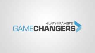kramer-game-changer-320x180.png