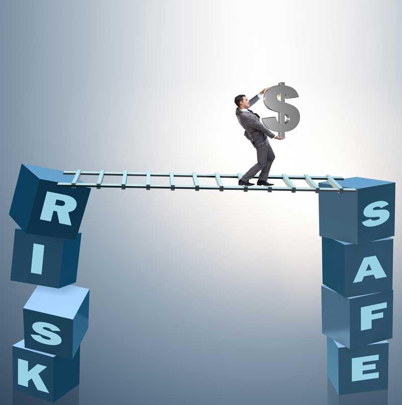 investment-grade-insurance-risk.jpg