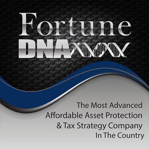investment-grade-insurance-get-started.jpg