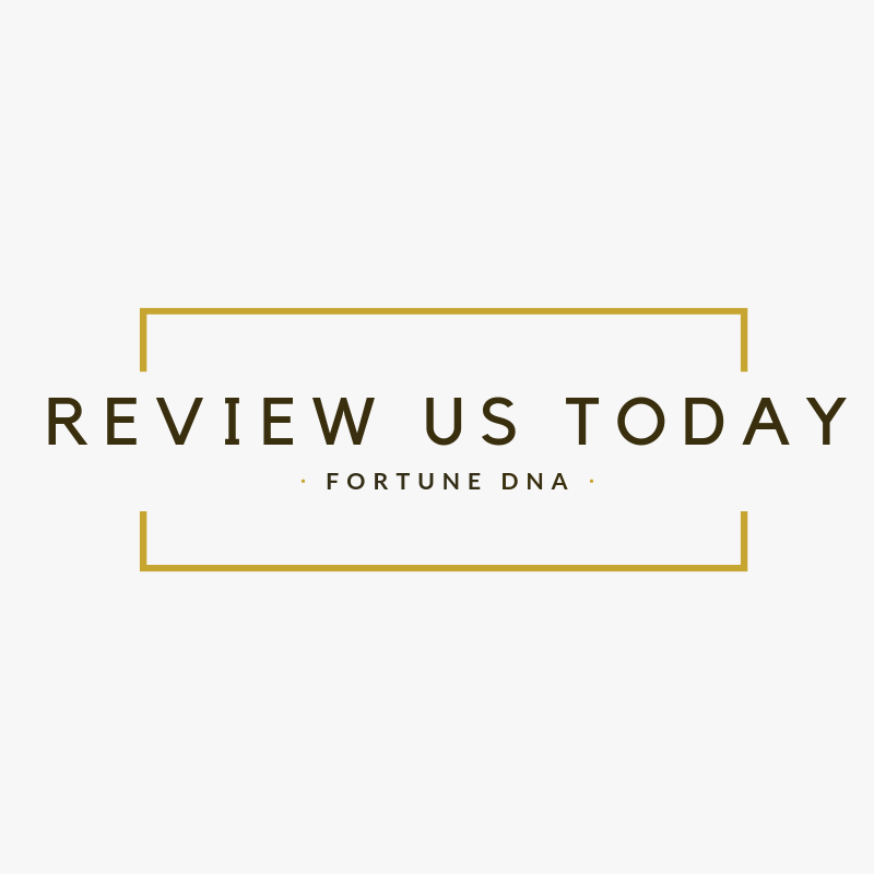 review us today.png
