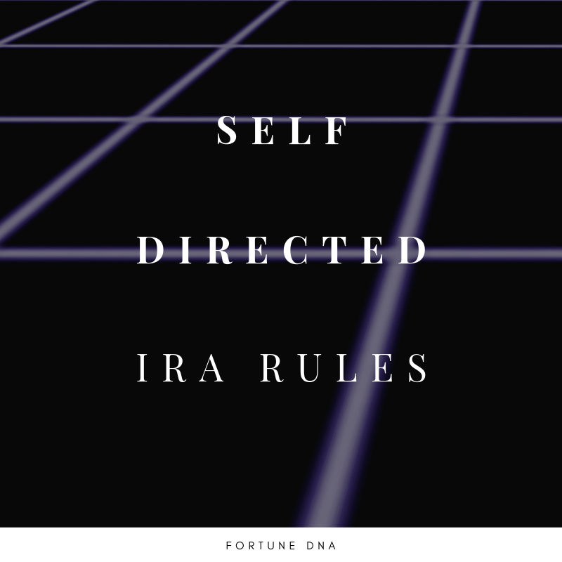 self directed ira rules.png