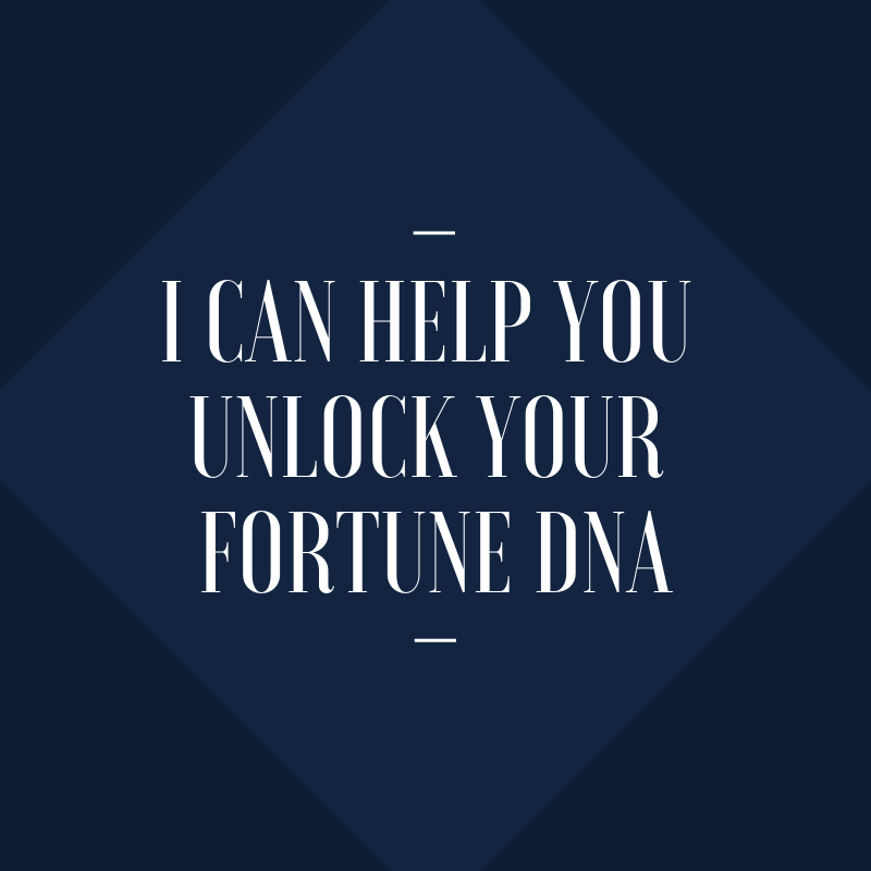 I can help you unlock your Fortune DNA.png