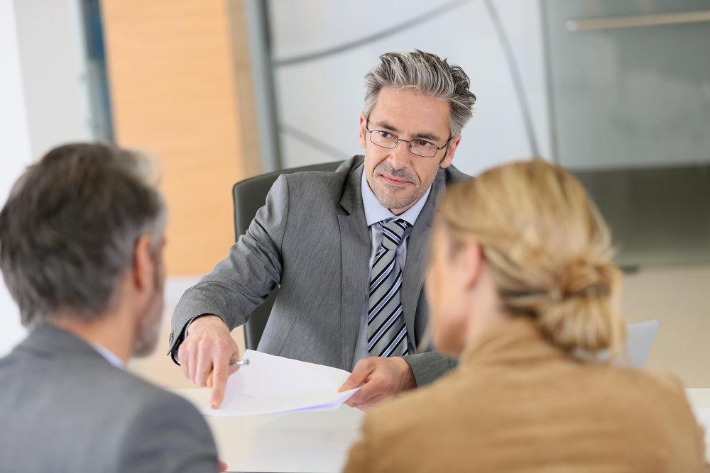 business talk.jpeg