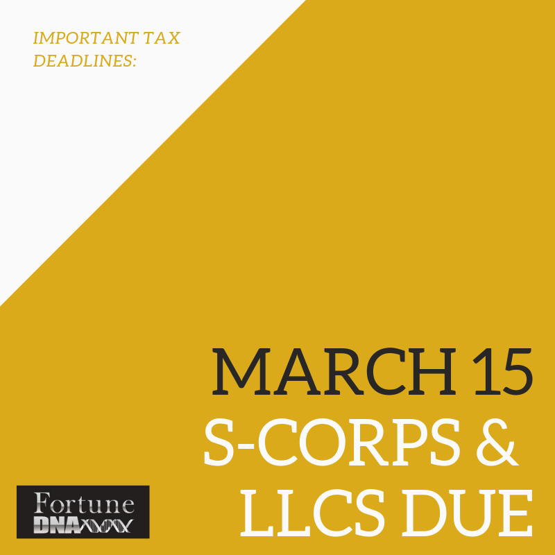 important tax deadlines.png