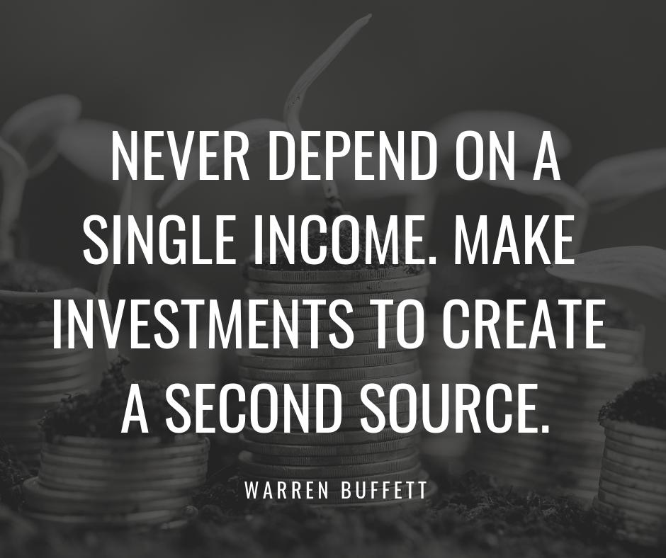 warren buffett quote fortune dna.png