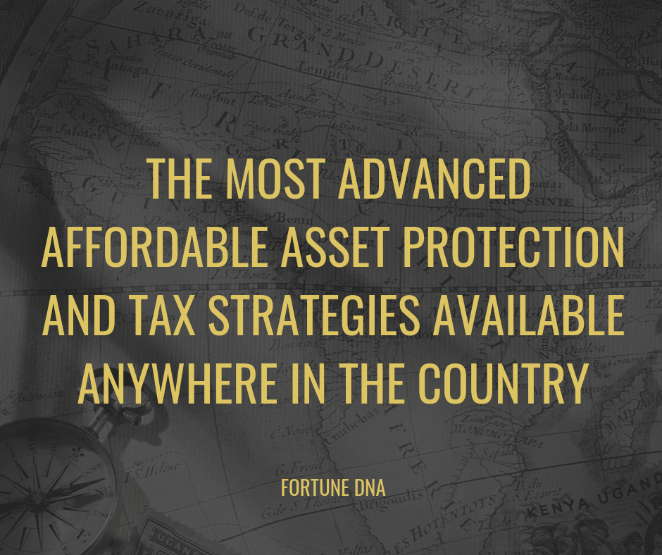 most advanced affordable asset protection and tax.png