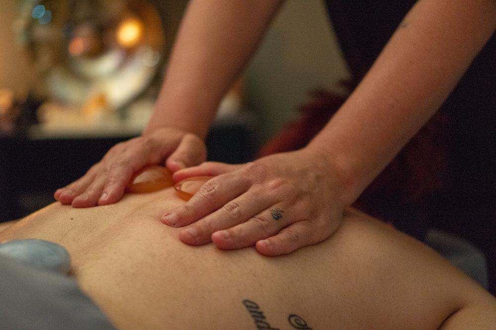 Crystal Massage 2.jpg