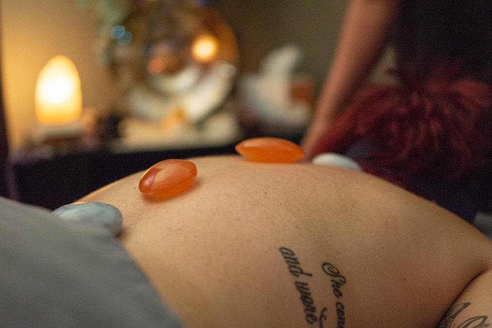 Crystal Massage 3.jpg