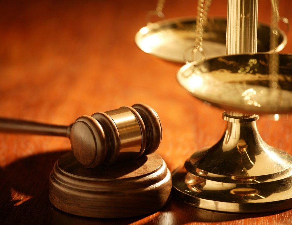 tax court.jpg