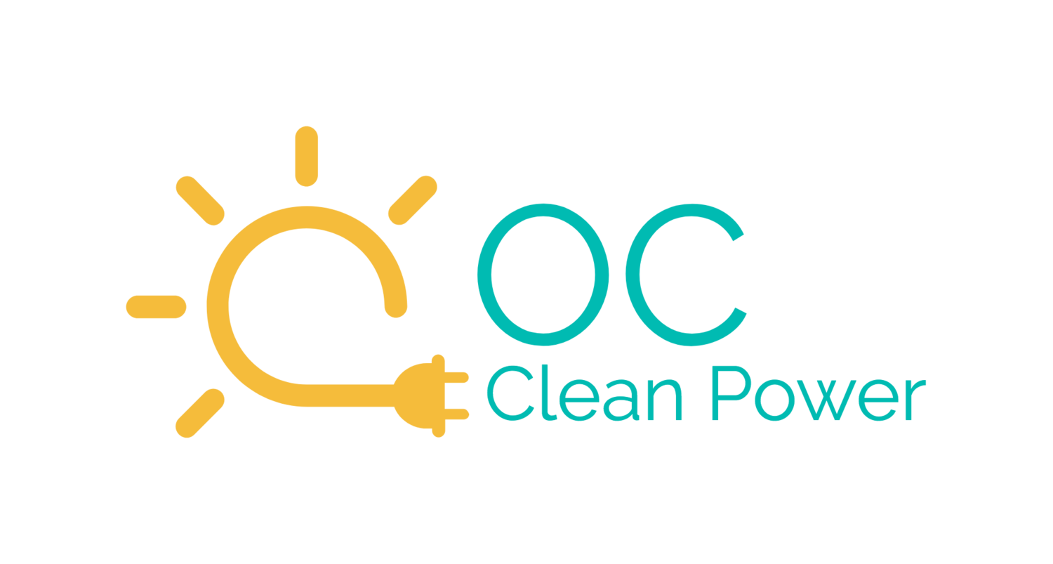 OC Clean Power