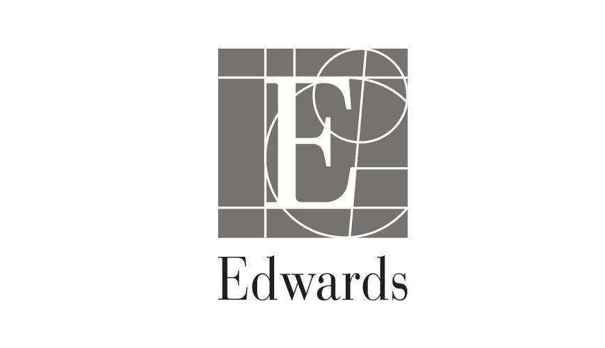 edwards2.png