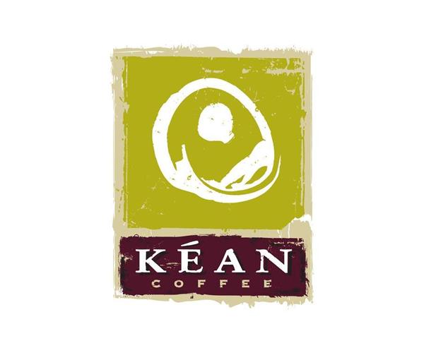 kean.png