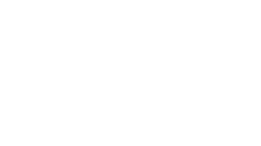 She Rise Logo White.png