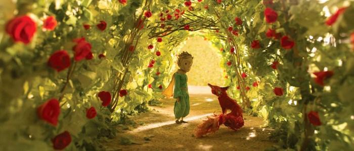 LittlePrince-8.jpg