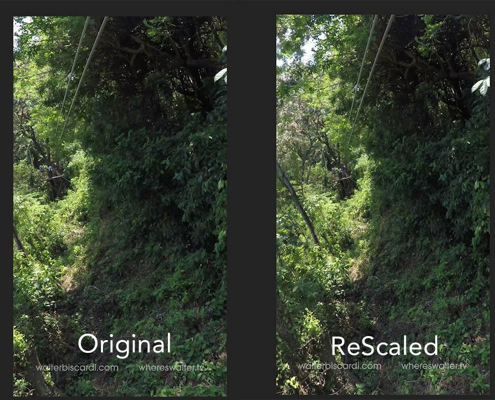 IGTV Roatan ReScale.jpg