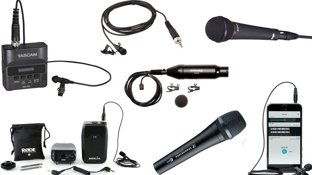 Audio Image 4.jpg