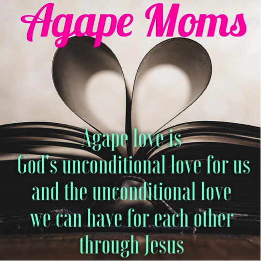 Tomorrow morning    Agape Moms    is gathering and we'd love to have you and your littles join us, we are meeting over the summer. 👏🏻☀️☕️🙏🏻 We are women who are seeking after Jesus as we navigate mommyhood together. If you haven't found a church or tribe of women yet we'd love to have you. 9-11am. PM for deets.