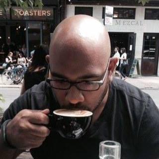 JB Coffee.jpg