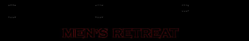 logo black large.png