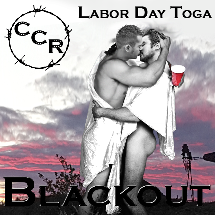 labor day blackout toga party.png