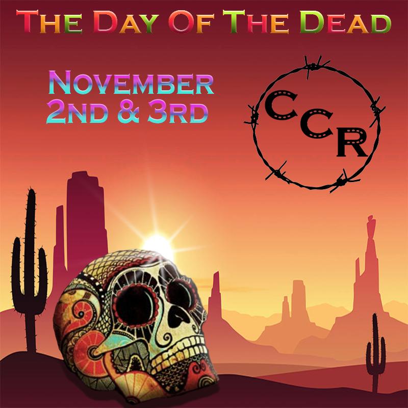 dia de los muertos english.png