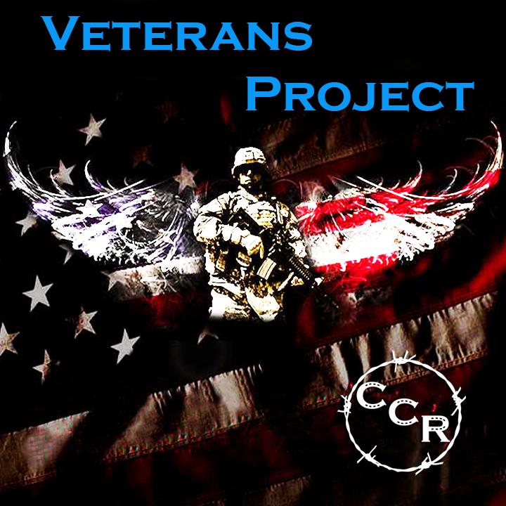 veterans project CCR.png