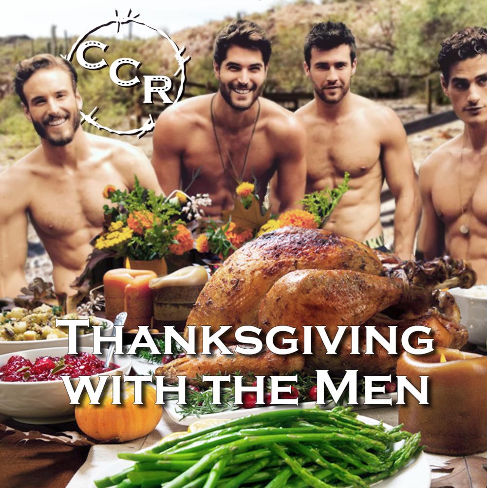 Thanksgiving 2019.png