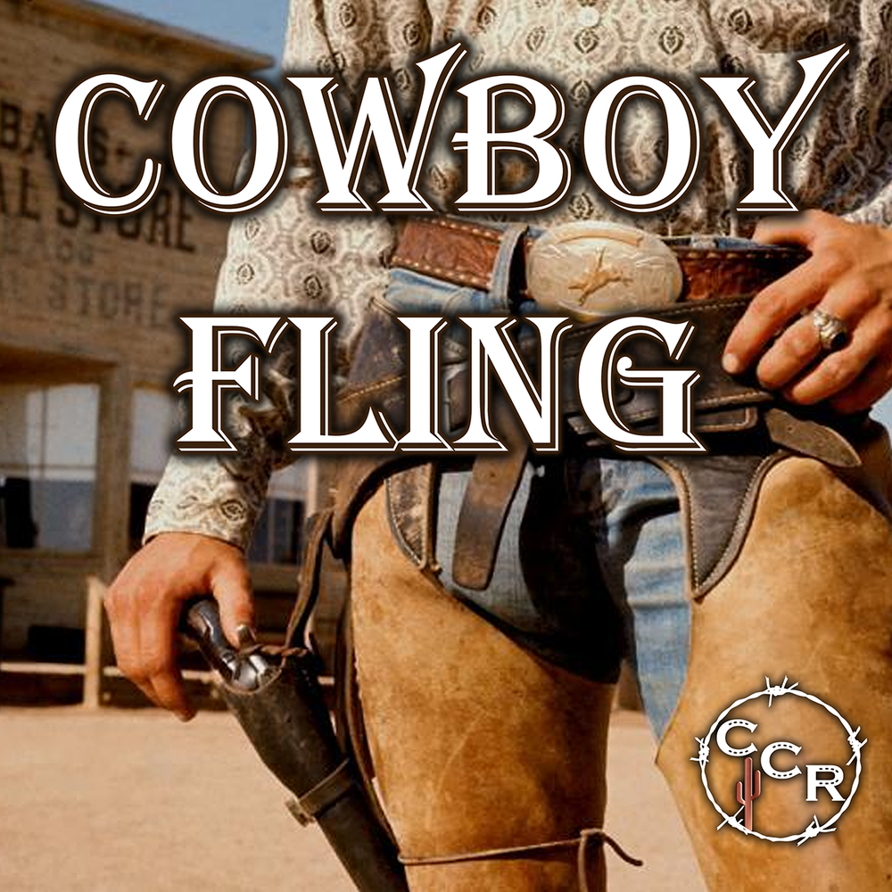 cowboy fling.png