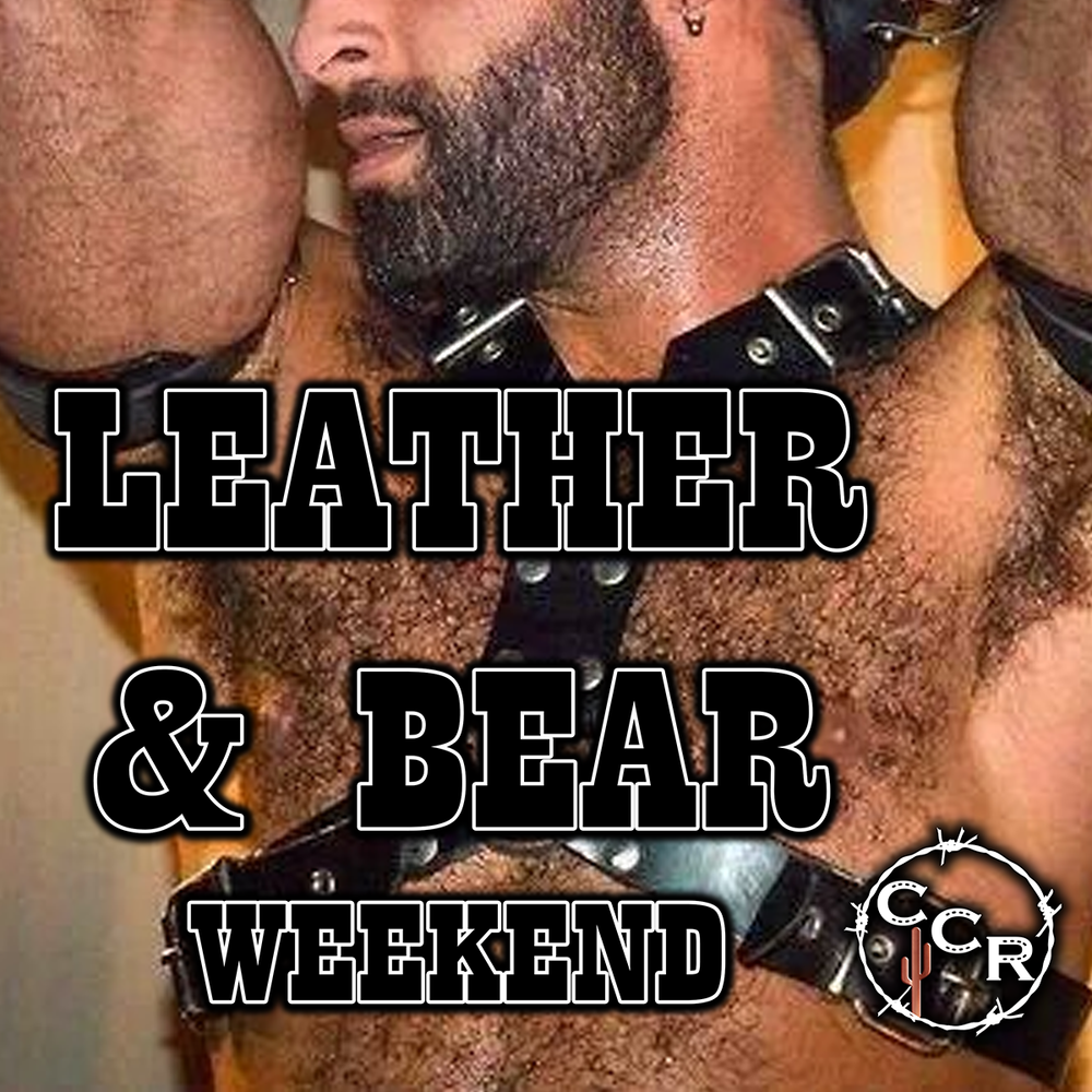 leather bear.png