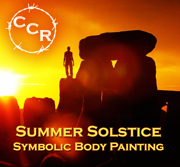 Summer Solstice symbolic body painting.png