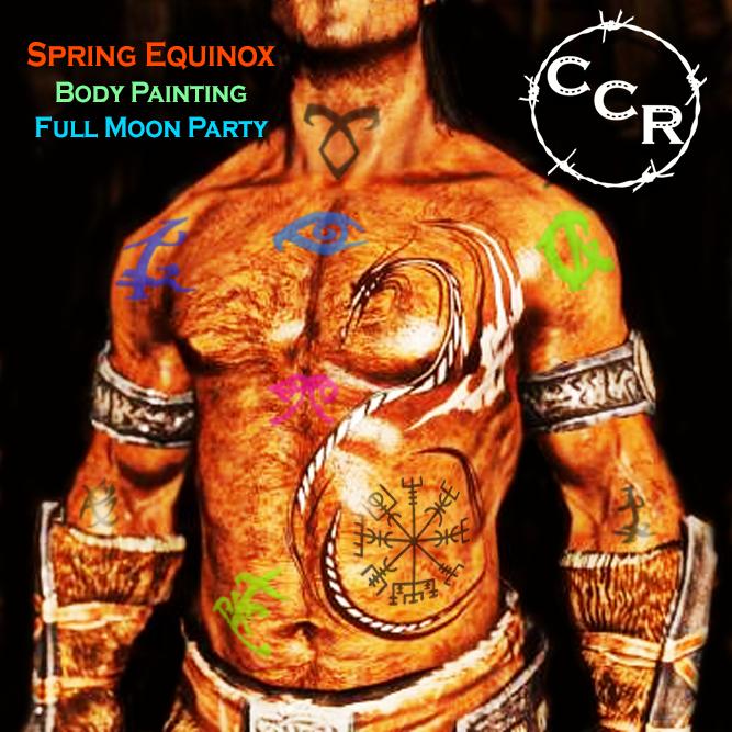 spring equ.png