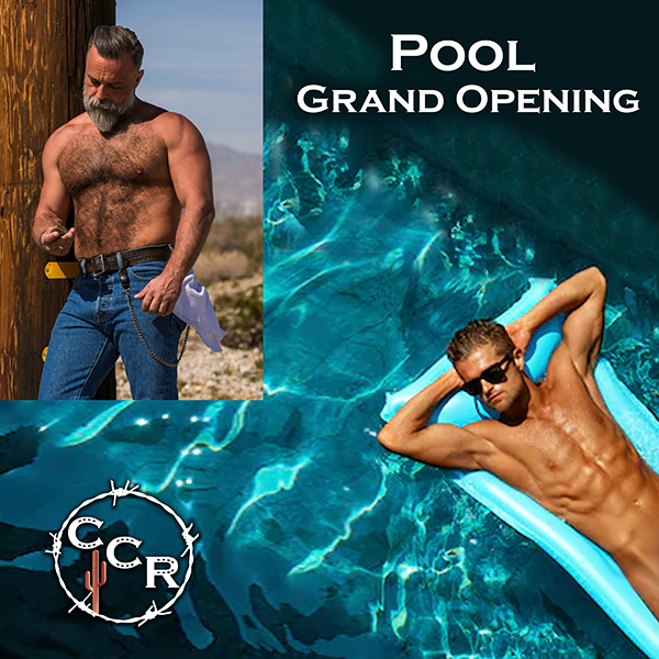 Pool Grand opening.png