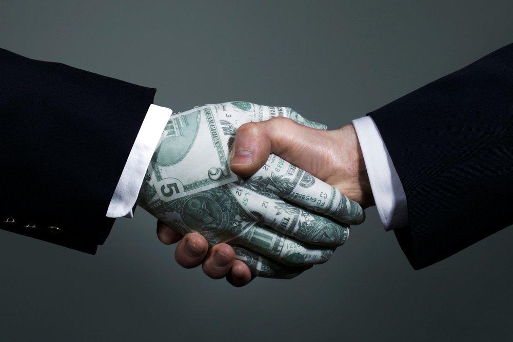VC-firms.jpg