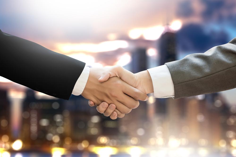 Handshake image.jpg
