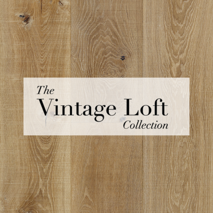 Vintageloft.png