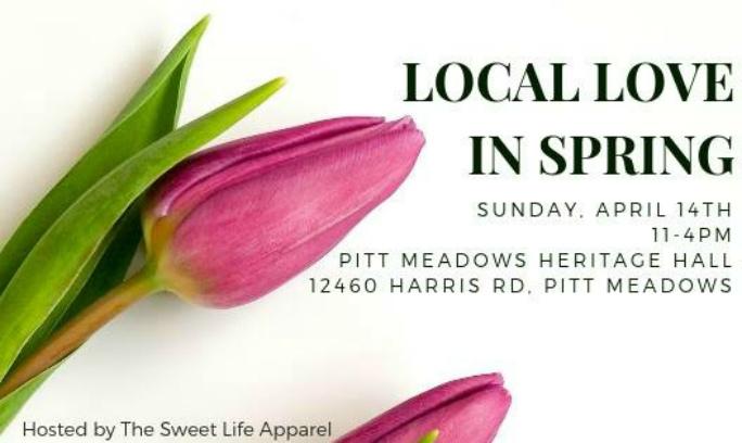 Local+Love+in+Spring (1).jpg