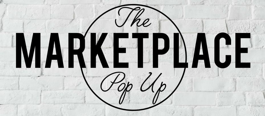 The+Marketplace+Pop+Up.jpg