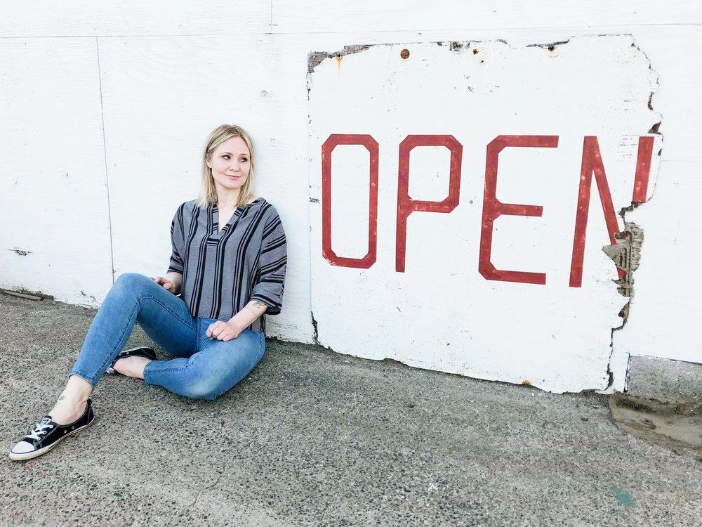 Setting Business Boundaries