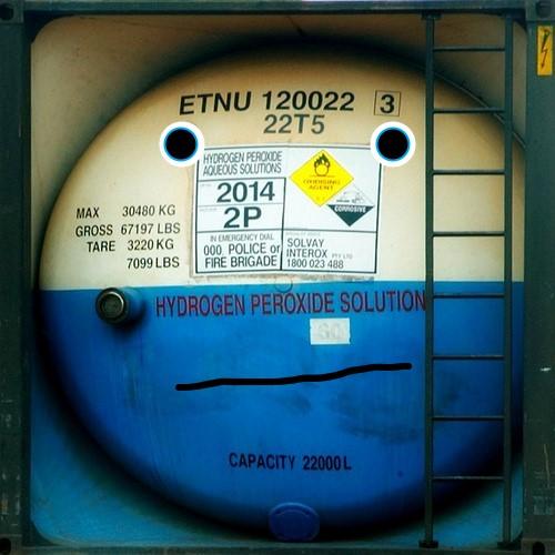 Hydrogen Peroxide.jpg