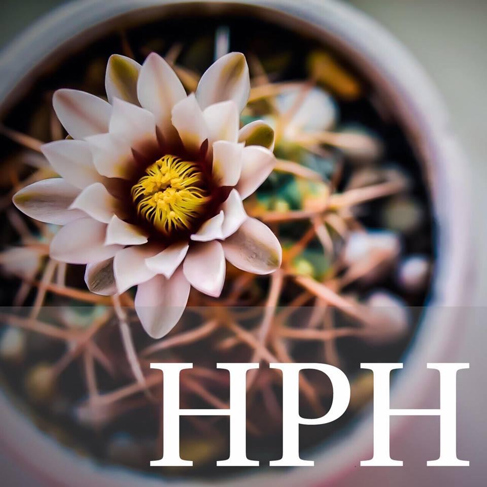 HPH.jpg